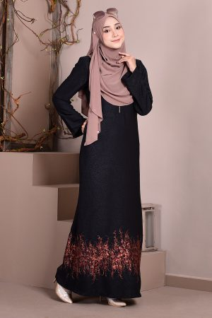 3XL – Product Size – MuslimahClothing Com