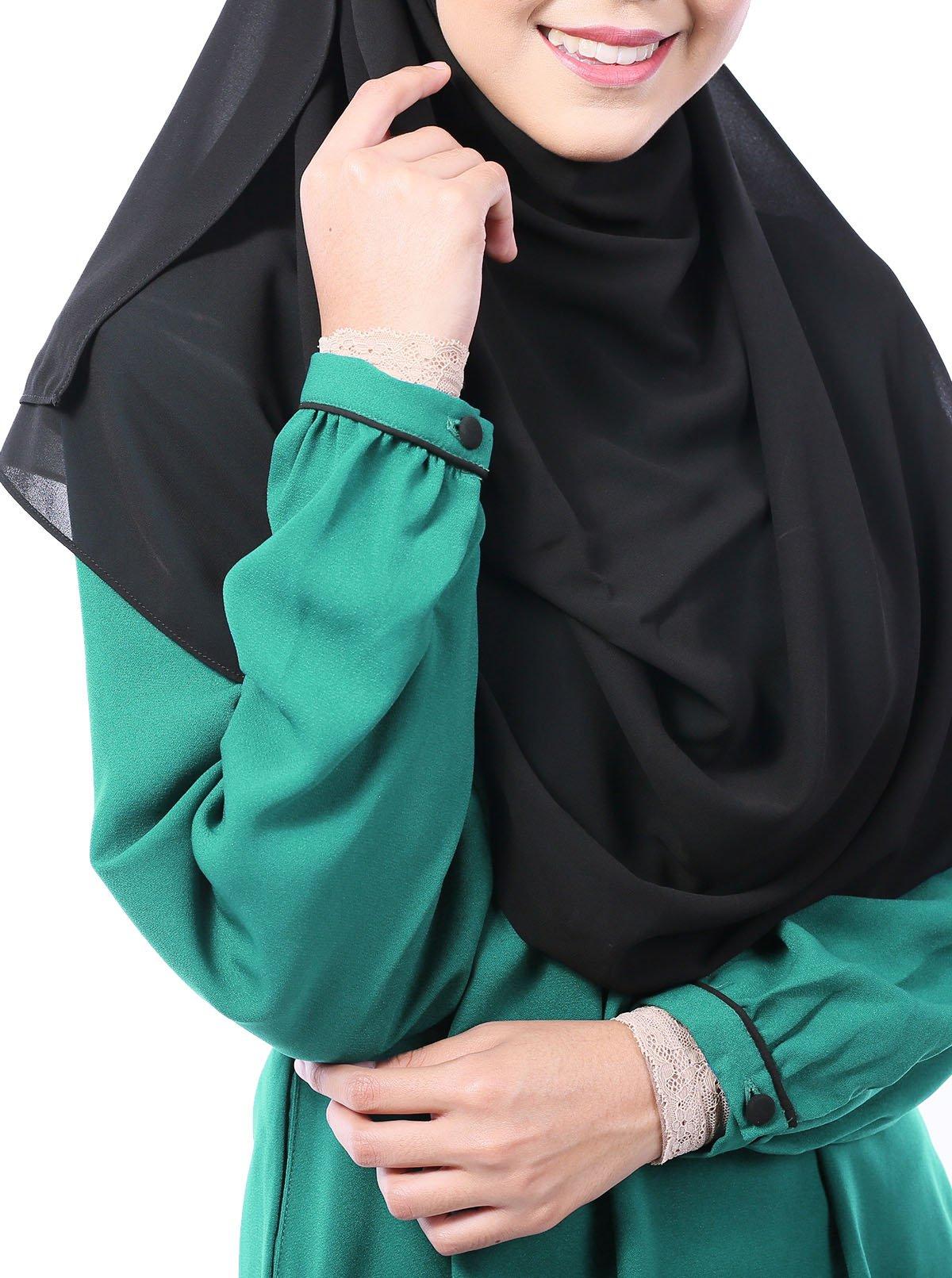 alva muslim Alva james-johnson: muslim columbus native to speak at carver-spencer unity breakfast yusuf abdus salaam grew up in columbus, the.